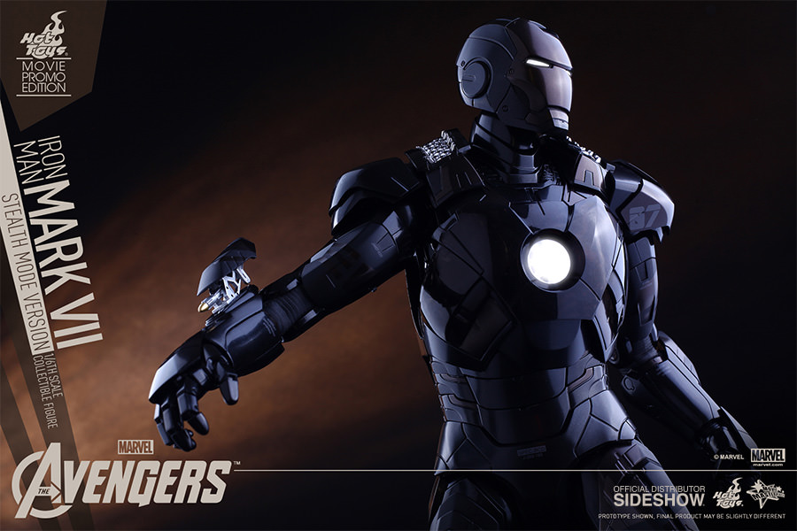 https://www.sideshowtoy.com/assets/products/902356-iron-man-mark-vii-stealth-mode-version/lg/902356-iron-man-mark-vii-stealth-mode-version-014.jpg