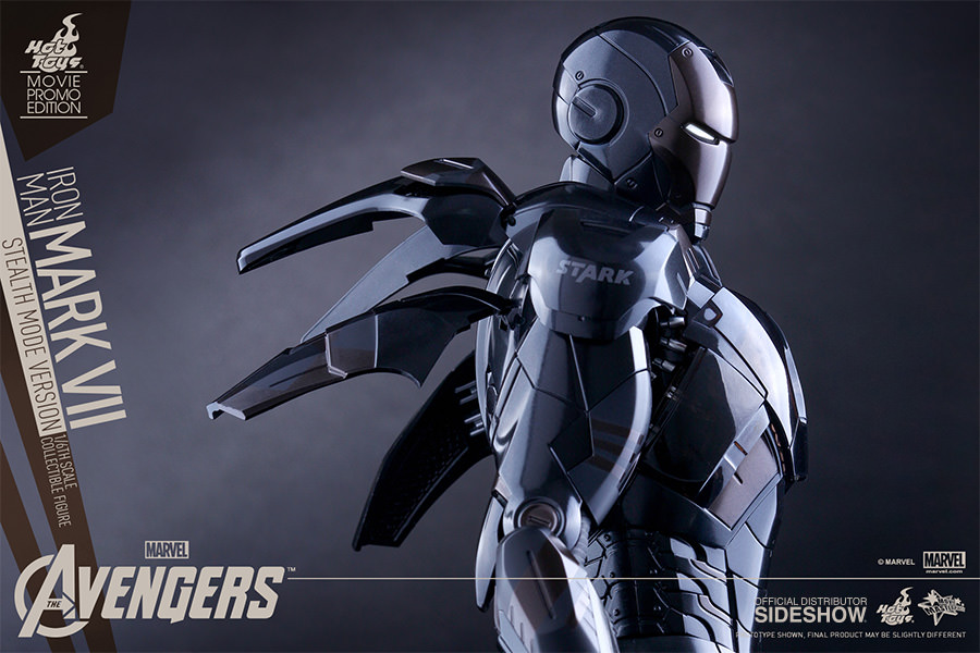 https://www.sideshowtoy.com/assets/products/902356-iron-man-mark-vii-stealth-mode-version/lg/902356-iron-man-mark-vii-stealth-mode-version-016.jpg