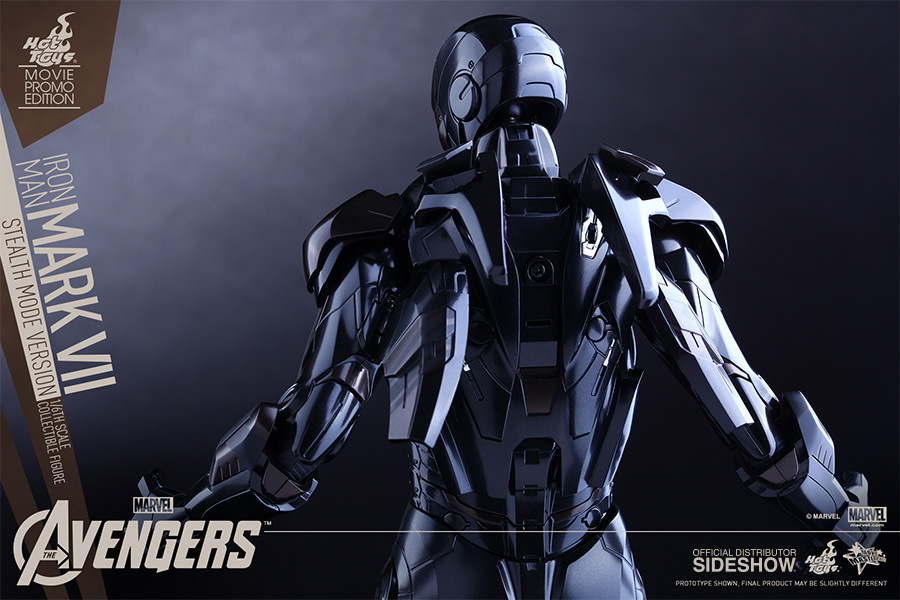 https://www.sideshowtoy.com/assets/products/902356-iron-man-mark-vii-stealth-mode-version/lg/902356-iron-man-mark-vii-stealth-mode-version-017.jpg