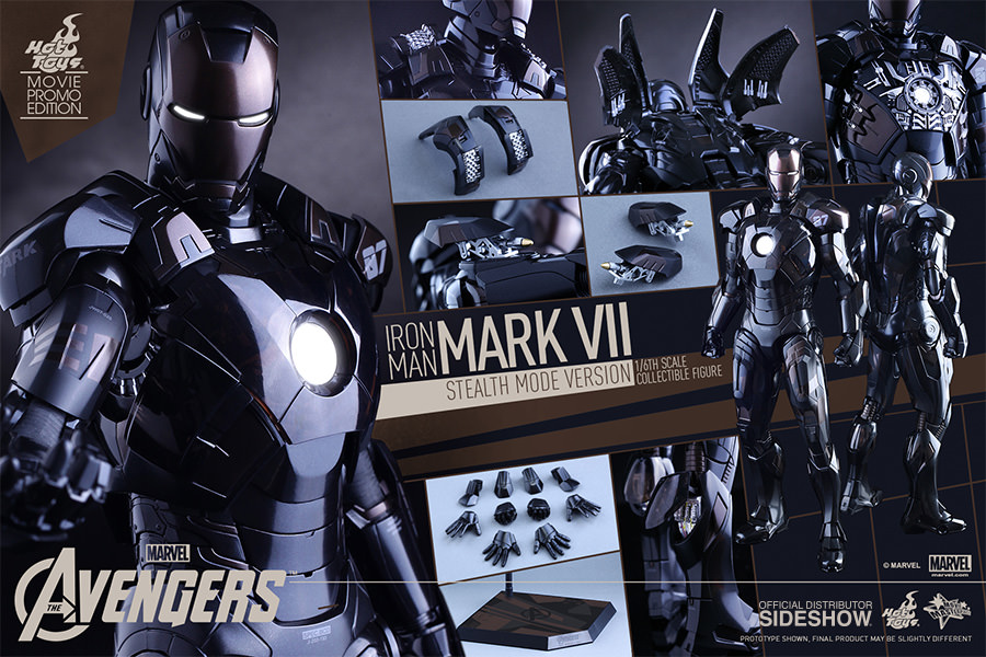https://www.sideshowtoy.com/assets/products/902356-iron-man-mark-vii-stealth-mode-version/lg/902356-iron-man-mark-vii-stealth-mode-version-018.jpg