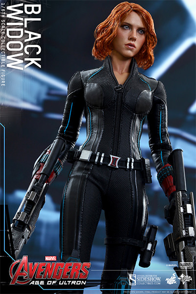 Marvel black widow - photo#53