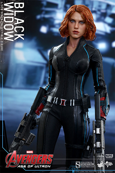 http://www.sideshowtoy.com/assets/products/902371-black-widow/lg/902371-black-widow-006.jpg
