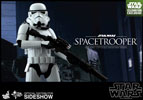 https://www.sideshowtoy.com/assets/products/902381-spacetrooper/th/902381-spacetrooper-006.jpg