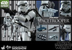 https://www.sideshowtoy.com/assets/products/902381-spacetrooper/th/902381-spacetrooper-011.jpg