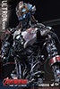 Hot Toys Ultron Mark I Sixth Scale Figure