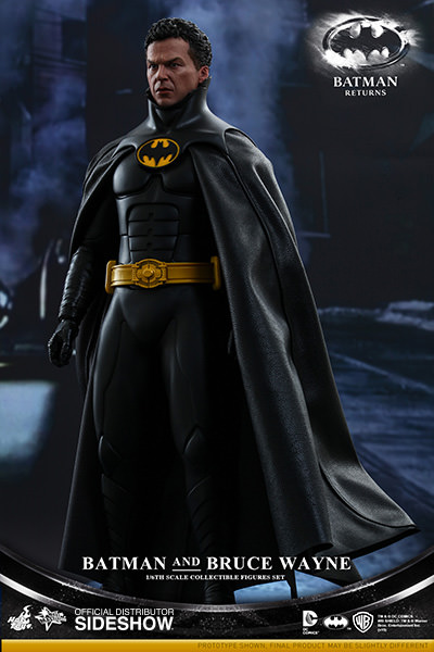 https://www.sideshowtoy.com/assets/products/902400-batman-and-bruce-wayne/lg/902400-batman-and-bruce-wayne-001.jpg