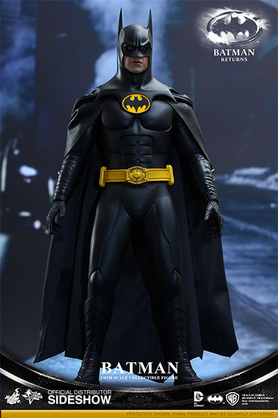 https://www.sideshowtoy.com/assets/products/902400-batman-and-bruce-wayne/lg/902400-batman-and-bruce-wayne-002.jpg