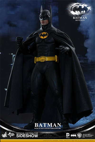 https://www.sideshowtoy.com/assets/products/902400-batman-and-bruce-wayne/lg/902400-batman-and-bruce-wayne-003.jpg