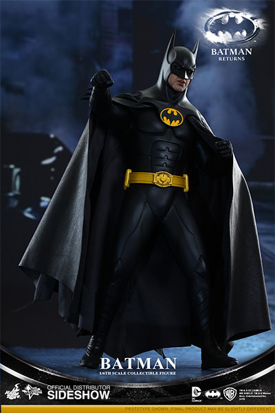 https://www.sideshowtoy.com/assets/products/902400-batman-and-bruce-wayne/lg/902400-batman-and-bruce-wayne-004.jpg