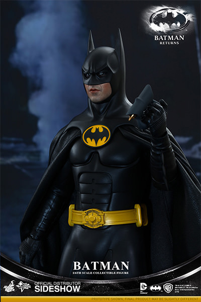https://www.sideshowtoy.com/assets/products/902400-batman-and-bruce-wayne/lg/902400-batman-and-bruce-wayne-006.jpg