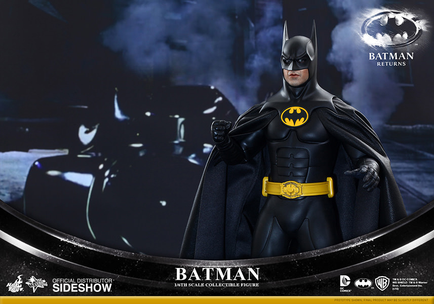 https://www.sideshowtoy.com/assets/products/902400-batman-and-bruce-wayne/lg/902400-batman-and-bruce-wayne-007.jpg