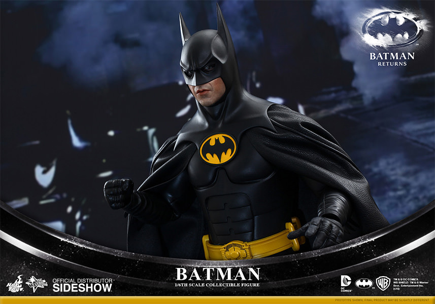 https://www.sideshowtoy.com/assets/products/902400-batman-and-bruce-wayne/lg/902400-batman-and-bruce-wayne-011.jpg