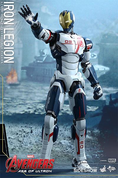 legion comics marvel aevnger - photo #31