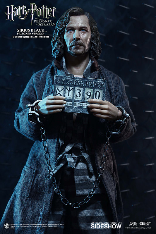 http://www.sideshowtoy.com/assets/products/902445-sirius-black-prisoner-version/lg/902445-sirius-black-prisoner-version-01.jpg