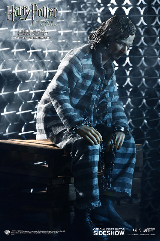 http://www.sideshowtoy.com/assets/products/902445-sirius-black-prisoner-version/lg/902445-sirius-black-prisoner-version-04.jpg