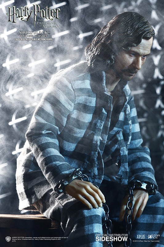 http://www.sideshowtoy.com/assets/products/902445-sirius-black-prisoner-version/lg/902445-sirius-black-prisoner-version-05.jpg