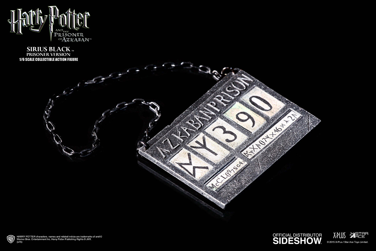 http://www.sideshowtoy.com/assets/products/902445-sirius-black-prisoner-version/lg/902445-sirius-black-prisoner-version-09.jpg