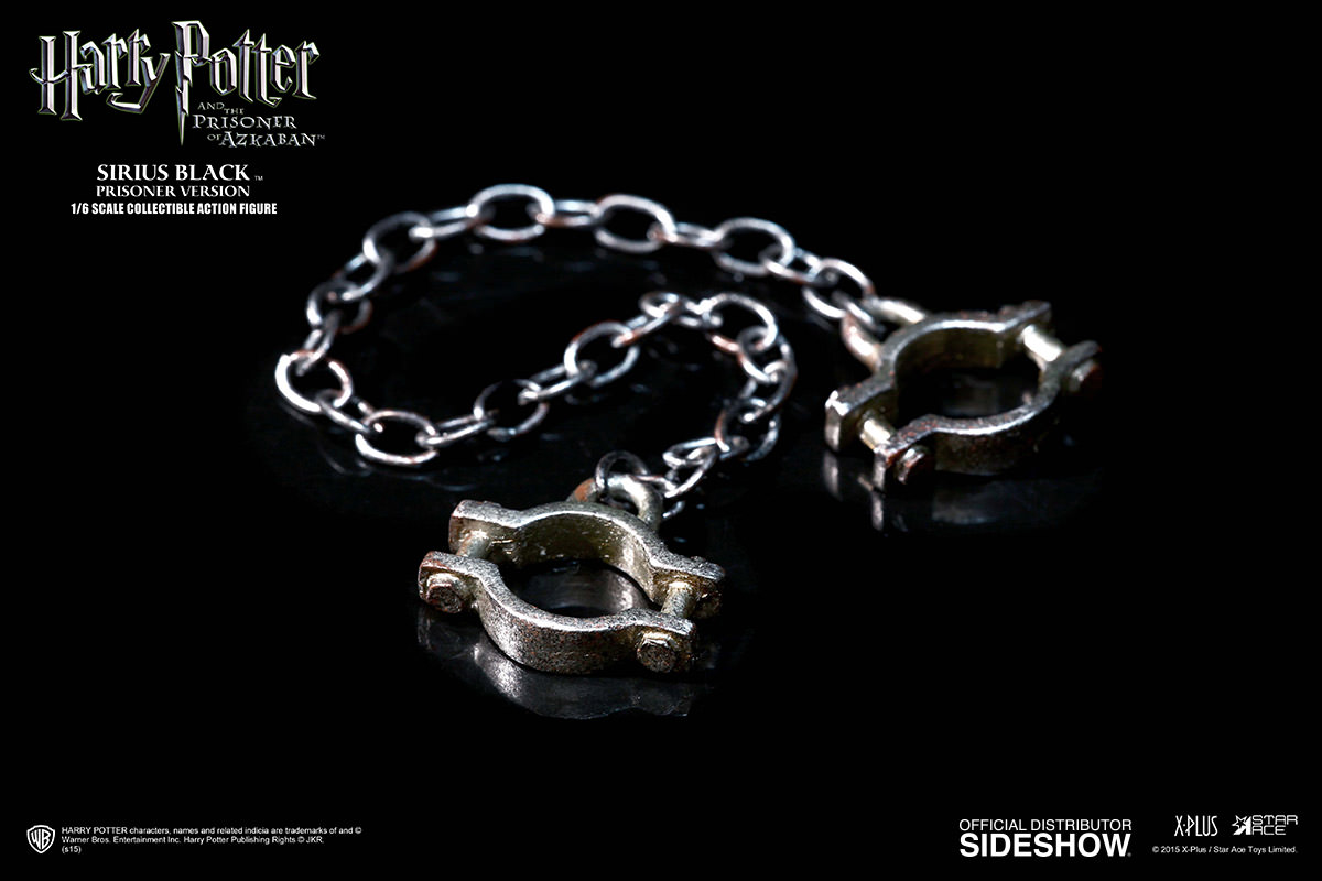 http://www.sideshowtoy.com/assets/products/902445-sirius-black-prisoner-version/lg/902445-sirius-black-prisoner-version-10.jpg