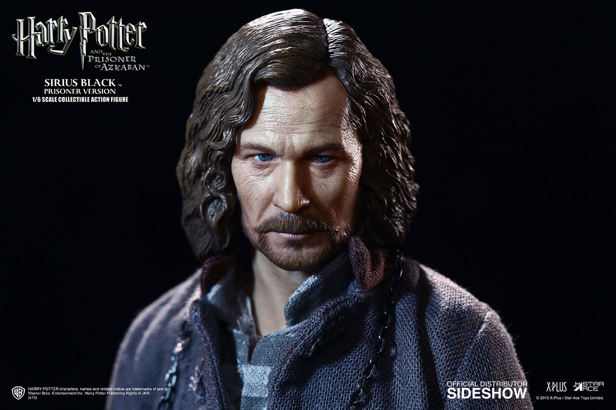 http://www.sideshowtoy.com/assets/products/902445-sirius-black-prisoner-version/lg/902445-sirius-black-prisoner-version-12.jpg