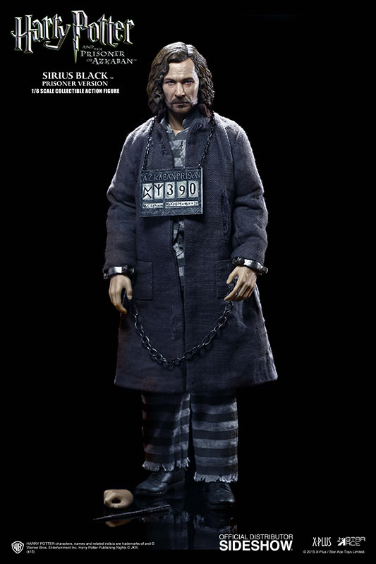http://www.sideshowtoy.com/assets/products/902445-sirius-black-prisoner-version/lg/902445-sirius-black-prisoner-version-13.jpg