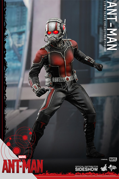 https://www.sideshowtoy.com/assets/products/902448-ant-man/lg/902448-ant-man-03.jpg