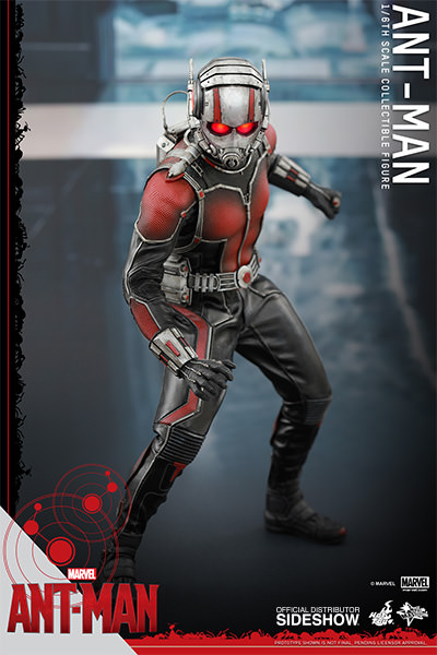 https://www.sideshowtoy.com/assets/products/902448-ant-man/lg/902448-ant-man-04.jpg
