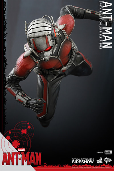 https://www.sideshowtoy.com/assets/products/902448-ant-man/lg/902448-ant-man-05.jpg
