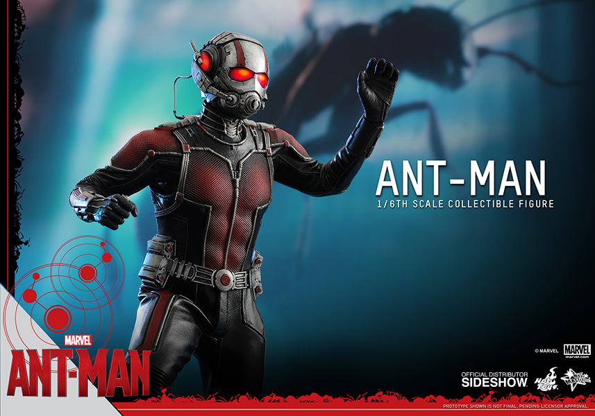 https://www.sideshowtoy.com/assets/products/902448-ant-man/lg/902448-ant-man-07.jpg