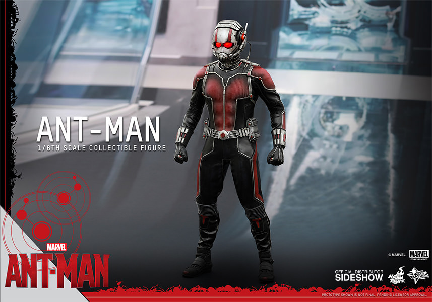 https://www.sideshowtoy.com/assets/products/902448-ant-man/lg/902448-ant-man-08.jpg