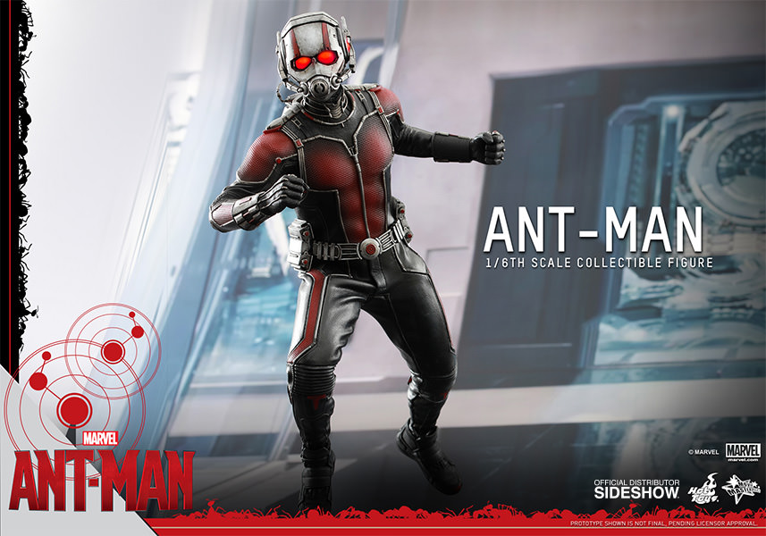 https://www.sideshowtoy.com/assets/products/902448-ant-man/lg/902448-ant-man-09.jpg