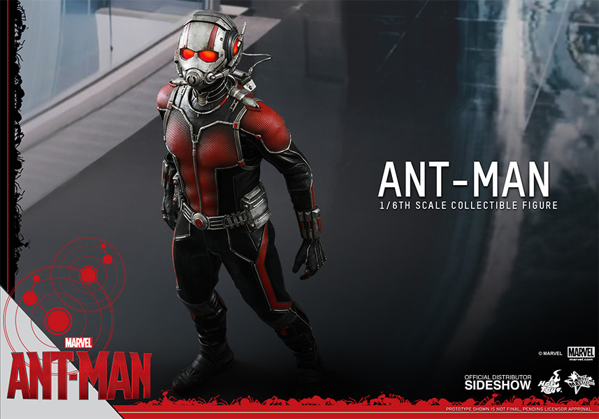 https://www.sideshowtoy.com/assets/products/902448-ant-man/lg/902448-ant-man-10.jpg