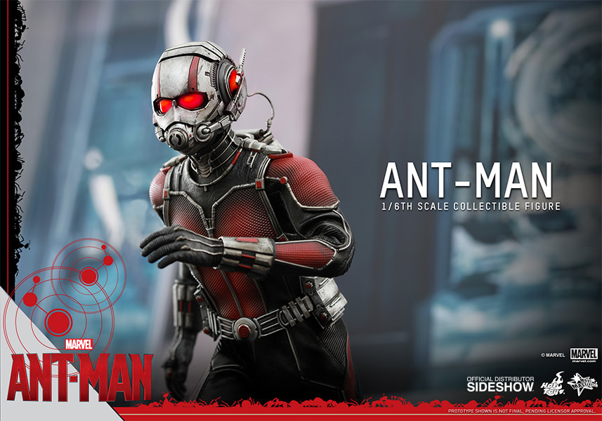 https://www.sideshowtoy.com/assets/products/902448-ant-man/lg/902448-ant-man-11.jpg