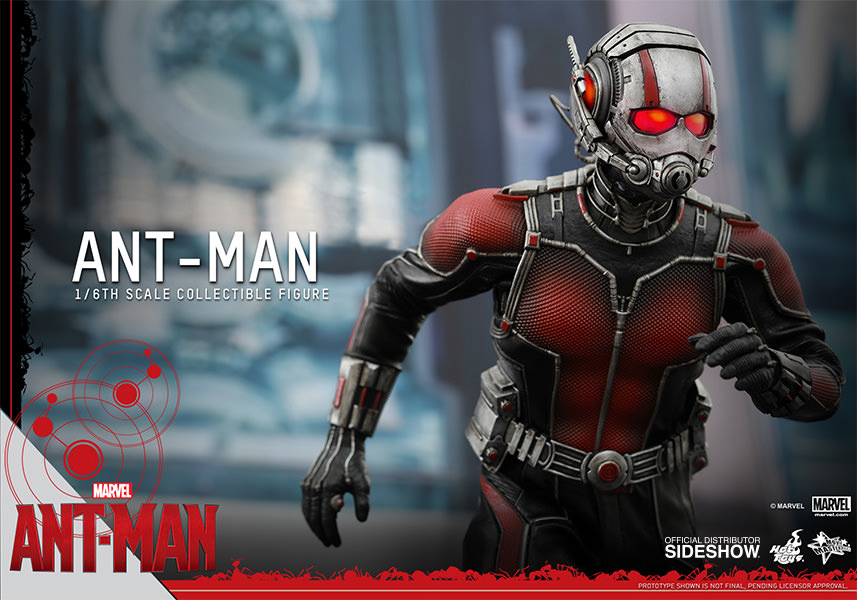 https://www.sideshowtoy.com/assets/products/902448-ant-man/lg/902448-ant-man-12.jpg
