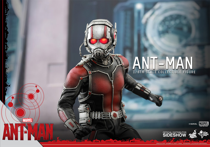 https://www.sideshowtoy.com/assets/products/902448-ant-man/lg/902448-ant-man-13.jpg