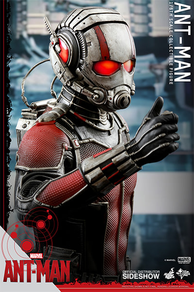https://www.sideshowtoy.com/assets/products/902448-ant-man/lg/902448-ant-man-14.jpg