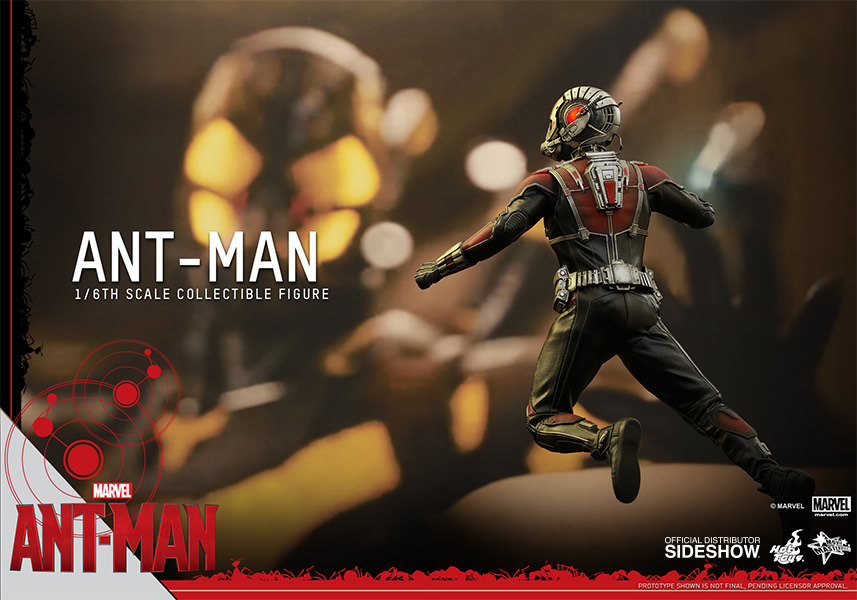 https://www.sideshowtoy.com/assets/products/902448-ant-man/lg/902448-ant-man-15.jpg