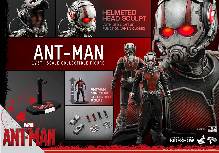 https://www.sideshowtoy.com/assets/products/902448-ant-man/lg/902448-ant-man-17.jpg