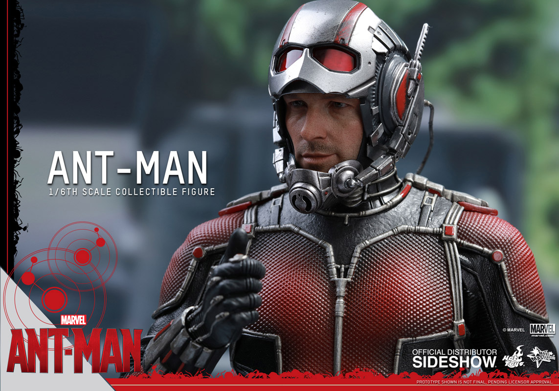 https://www.sideshowtoy.com/assets/products/902448-ant-man/lg/902448-ant-man-20.jpg