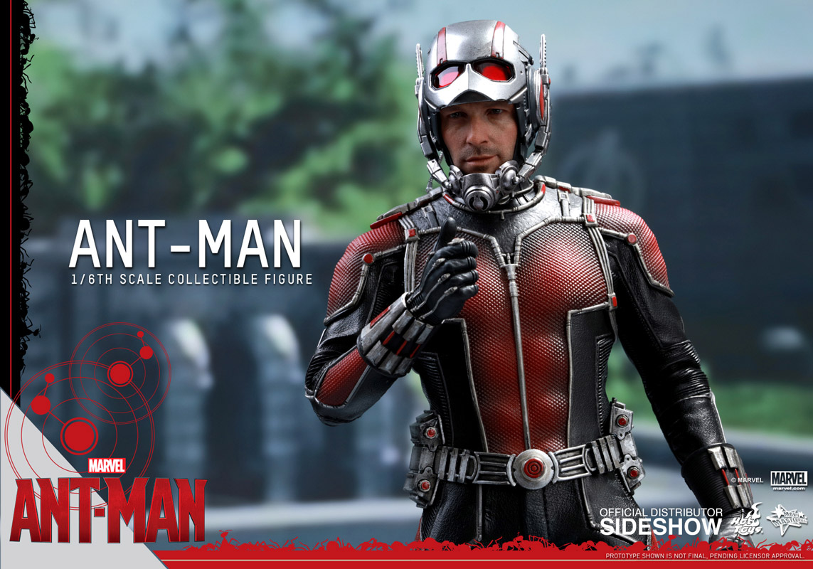https://www.sideshowtoy.com/assets/products/902448-ant-man/lg/902448-ant-man-21.jpg