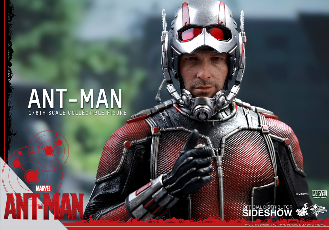 https://www.sideshowtoy.com/assets/products/902448-ant-man/lg/902448-ant-man-22.jpg