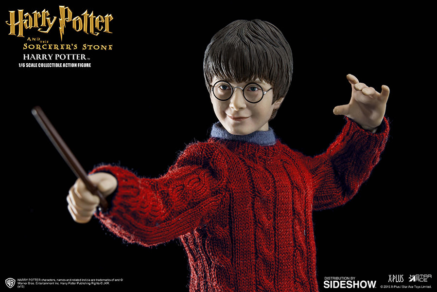 Harry Toys 81