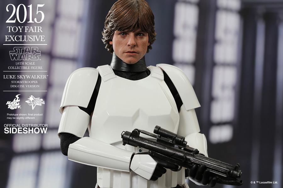 https://www.sideshowtoy.com/assets/products/902468-luke-skywalker-stormtrooper-disguise-version/lg/902468-luke-skywalker-stormtrooper-disguise-version-02.jpg