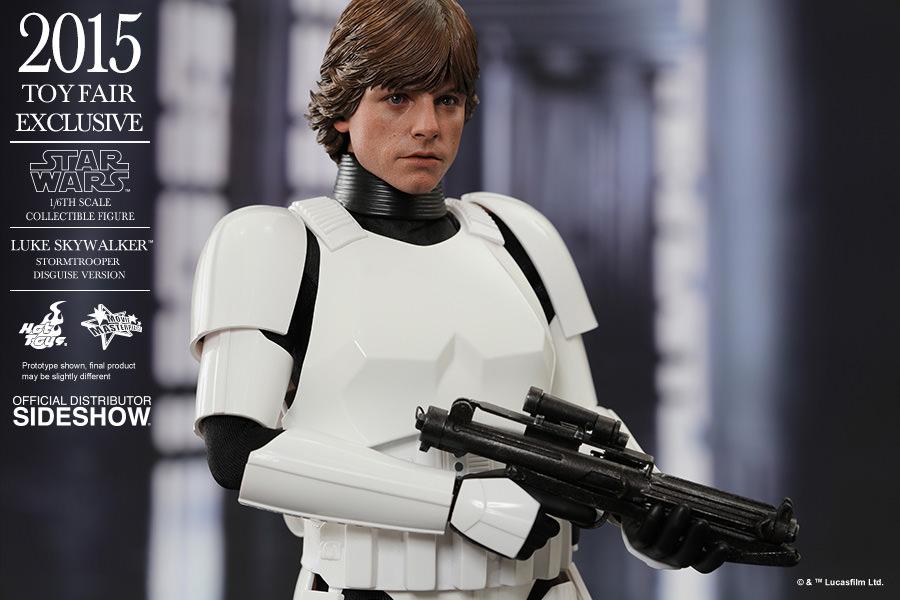 https://www.sideshowtoy.com/assets/products/902468-luke-skywalker-stormtrooper-disguise-version/lg/902468-luke-skywalker-stormtrooper-disguise-version-03.jpg