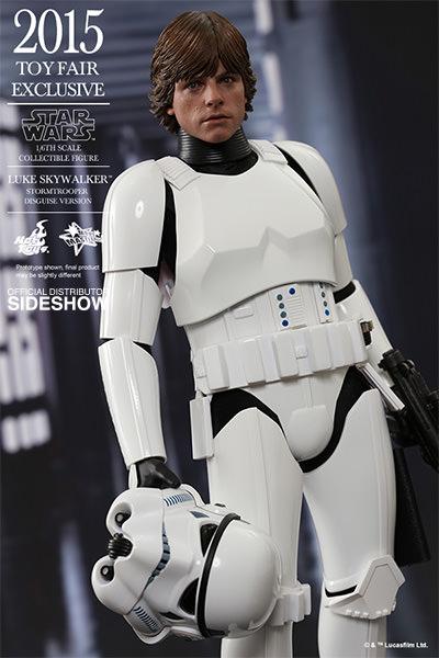 https://www.sideshowtoy.com/assets/products/902468-luke-skywalker-stormtrooper-disguise-version/lg/902468-luke-skywalker-stormtrooper-disguise-version-04.jpg