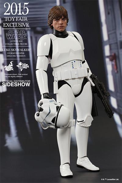https://www.sideshowtoy.com/assets/products/902468-luke-skywalker-stormtrooper-disguise-version/lg/902468-luke-skywalker-stormtrooper-disguise-version-05.jpg