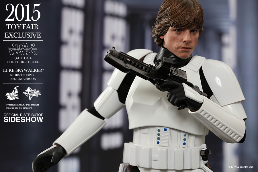 https://www.sideshowtoy.com/assets/products/902468-luke-skywalker-stormtrooper-disguise-version/lg/902468-luke-skywalker-stormtrooper-disguise-version-06.jpg