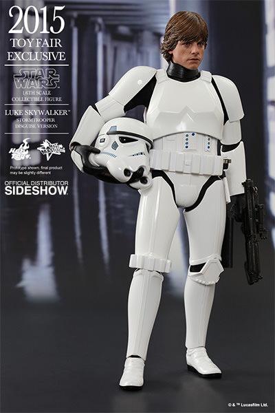 https://www.sideshowtoy.com/assets/products/902468-luke-skywalker-stormtrooper-disguise-version/lg/902468-luke-skywalker-stormtrooper-disguise-version-07.jpg