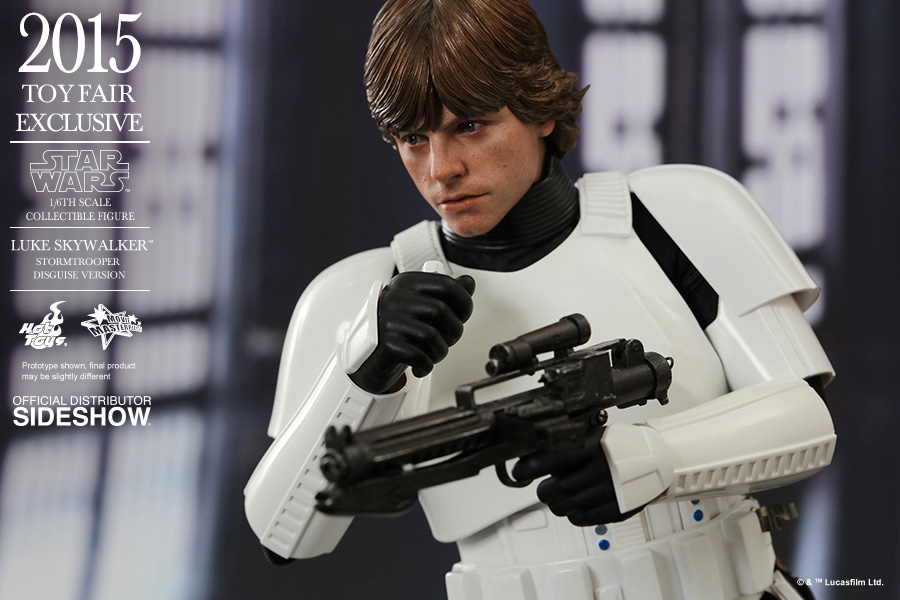 https://www.sideshowtoy.com/assets/products/902468-luke-skywalker-stormtrooper-disguise-version/lg/902468-luke-skywalker-stormtrooper-disguise-version-08.jpg