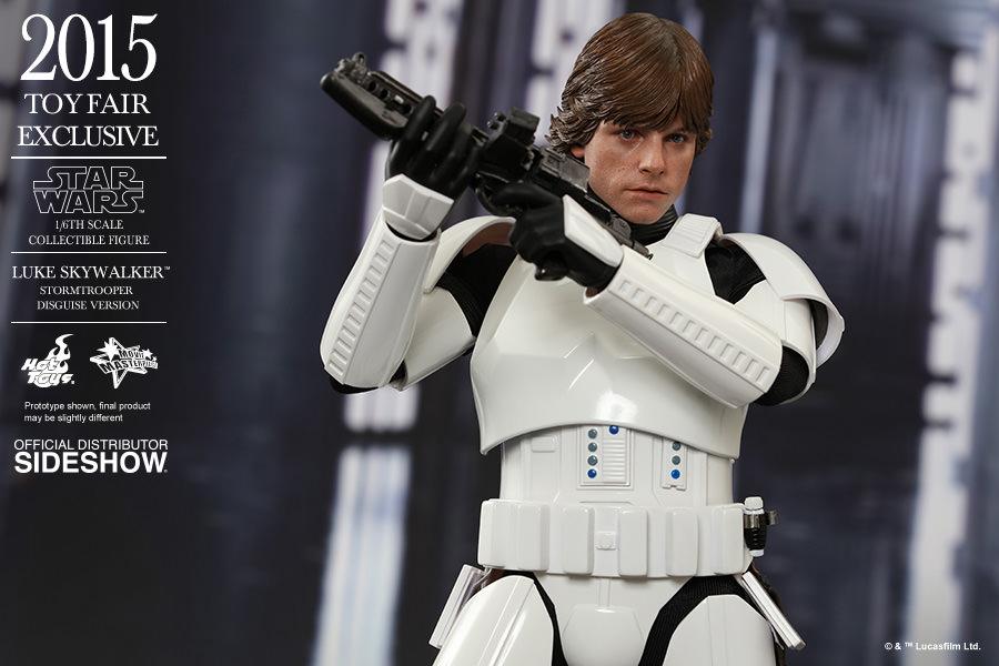 https://www.sideshowtoy.com/assets/products/902468-luke-skywalker-stormtrooper-disguise-version/lg/902468-luke-skywalker-stormtrooper-disguise-version-09.jpg