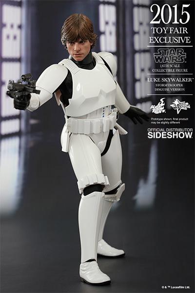 https://www.sideshowtoy.com/assets/products/902468-luke-skywalker-stormtrooper-disguise-version/lg/902468-luke-skywalker-stormtrooper-disguise-version-10.jpg